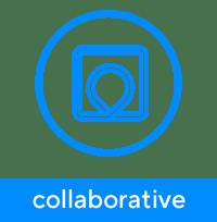 Values Collaborative