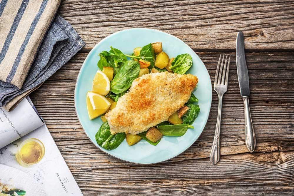 HelloFresh_Meal_Chicken