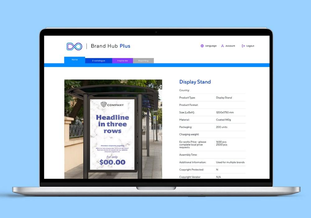Brand-Hub-Plus-Website-Image-1