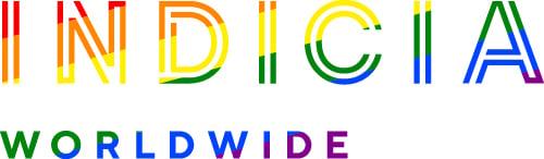 IW_pride_3