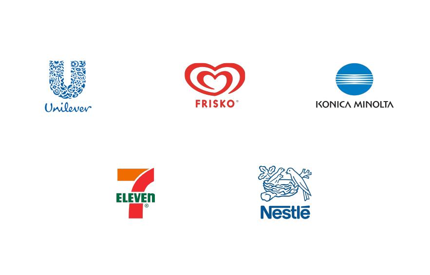 Brand-Hub-Family-Logos
