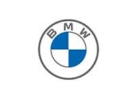 BMW brand image