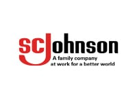 SC Johnson brand image