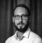 Mathieu Gonzalez, Managing Director, Operations EMEA & North America