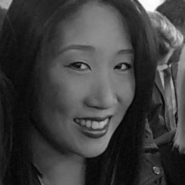 Tsuey Lee, Senior Planner