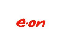 Eon brand image