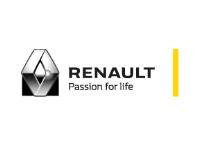 Renault brand image