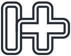 service-technology-logo